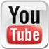 Steve Maraboli on YouTube